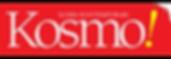 Kosmo!_logo.png