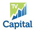 CapitalTV-Logo-TV-in-box.png