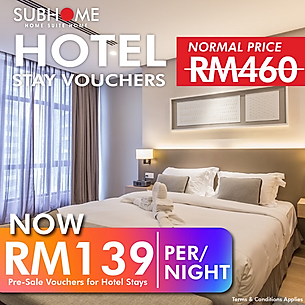 Stay Vouchers 188-01.png
