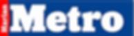 harian-metro-logo-png-3.png