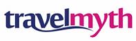 travelmyth-logo-e1563519854830.png