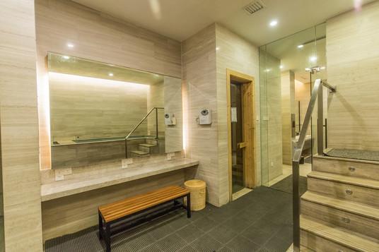 188 Private Suites