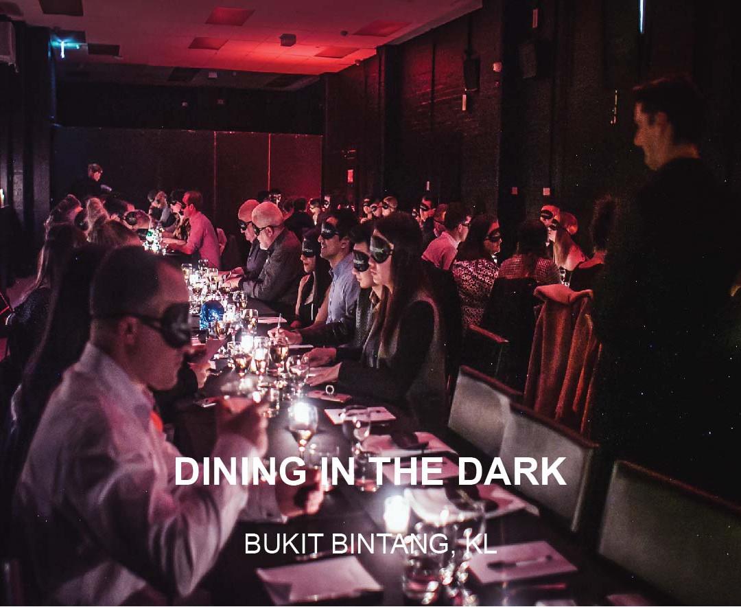 DINING DARK-01.jpg
