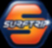 8. Surf Trip.png