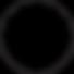 logo-pucsurf-preto-circulo.png