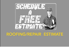 Roofing Estimate Denver