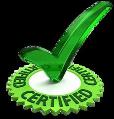 Certified Roofers, Denver