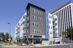 liv-apartments-englewood-co-building-pho
