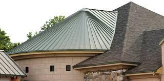 multi roof