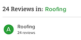 denver roofing