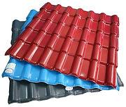 Plastic Polymer