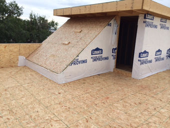 Trusted Denver Roofing Company Tiley Roofing