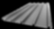 Meetal Roofs