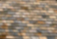 slate roofing pattern
