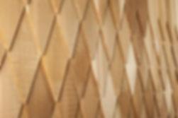 wood shingles & shakes
