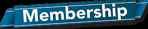 Metal Roof, memberships