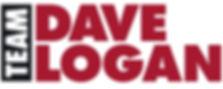 TDL_Logo_WEB_RGB.jpg