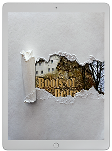 BookBrushImage-2021-2-13-15-5850.png