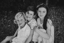 Natalie_familyminis_2020_35.jpg