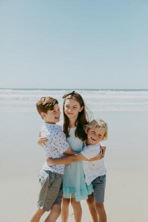Natalie_familyminis_2020_17.jpg