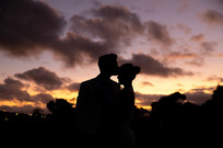 Wedding Photography, Fyansford Mills