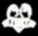 RM weddings Logo 2cb.png