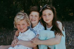 Natalie_familyminis_2020_42.jpg