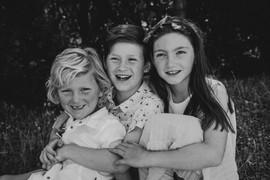 Natalie_familyminis_2020_40.jpg