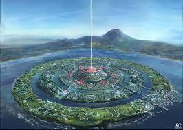 High Priestess & New Earth - Past & Future Life Regression