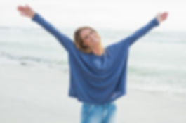 Happy and fulfilled life after Soul Realignment