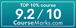 Top 10 course.png