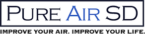 PURE-AIR-SD-logo-1.png