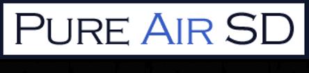 PURE-AIR-SD-logo-1.png