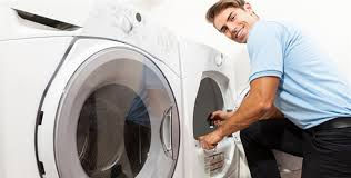 Dry Vent Cleaning