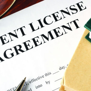 Why Exclusive Patent Licenses Can Be More Valuable Than Owning Patents Outright?