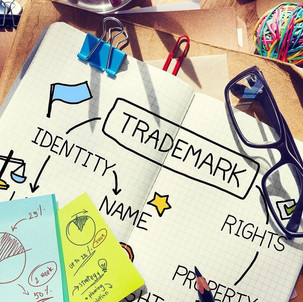 What is a Trademark or Servicemark?