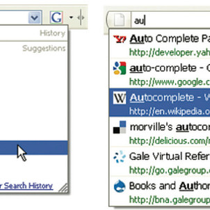 EP1389322: SEARCH QUERY AUTO COMPLETION