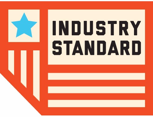 What are industry standards?