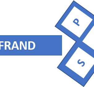 Standard-Essential Patents: An overview with FRAND Licensing and Litigation