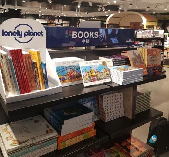 AirportBooks2.jpg