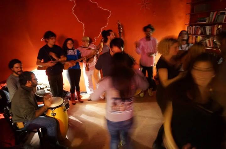 musicalle@gloria