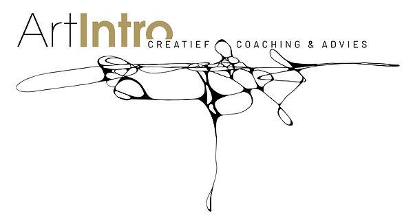 ArtIntro_logo_intro-goud-01.jpg
