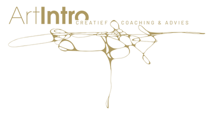 ArtIntro_logo_goud-01.png