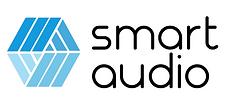 Smart Audio Logo.png