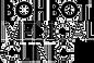 boh_logo_edited.png