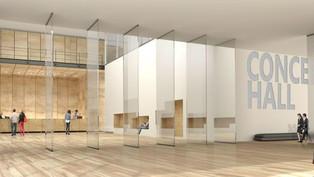 Franciacorta Concert Hall 3.jpg