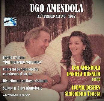 Ugo Amendola al Premio Altino 1992.JPG