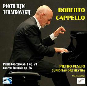 Cappello_Tchaikovsky (pf e orch.)_quad.j