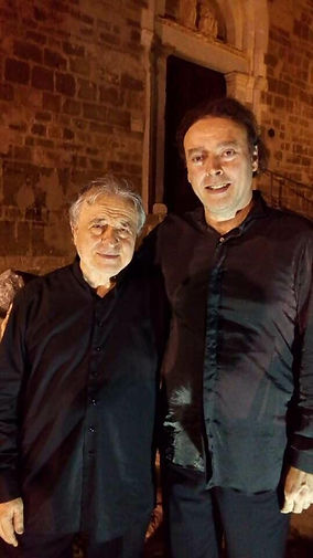 Battegazzore & Renzetti.jpg