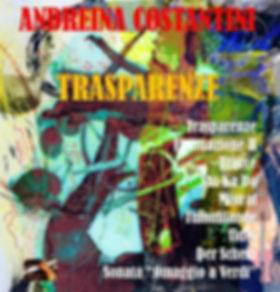 Costantini_Trasparenze - Cover 2-1.jpg